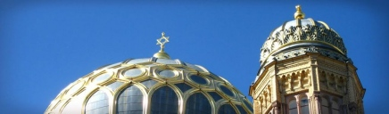judaism-place-of-worship-synagogue-website-header_size-1024x300