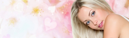 amazing-beautiful-blonde-girl-website-header_size-1024x300
