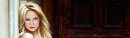 beautiful-blonde-girl-website-header_size-1024x300