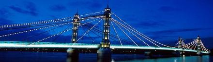 bridge-by-night-view-header