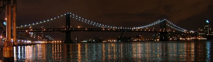 bridge-night-lights-header