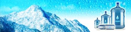 mineral-natural-water-website-header