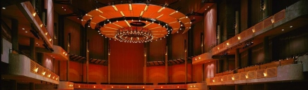 auditorium-balconies-and-roof-architectural-design-web-header_size-1024x300