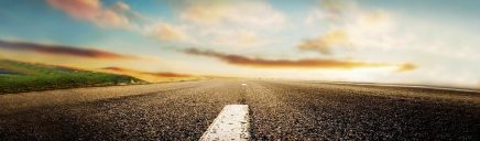 amazing-dreamy-3d-road-sunset-website-header-image_size-1024x300