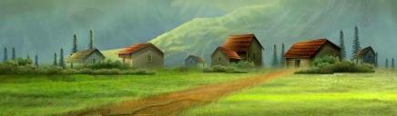 beautiful-rural-homes-nature-artwork-website-header_size-1024x300