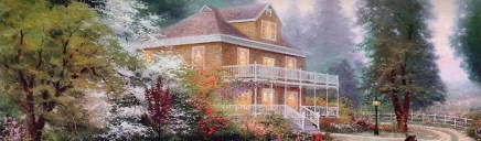 classic-home-and-flowering-garden-painting-web-header_size-1024x300
