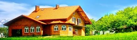 eye-catching-small-farm-house-website-header_size-1024x300
