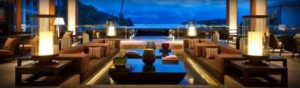 luxurious-grand-home-hall-interior-design-web-header_size-1024x300