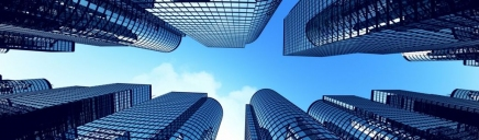 amazing-commercial-constructions-blue-web-header_size-1024x300