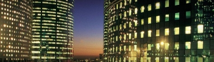 big-business-towers-at-night-web-header_size-1024x300