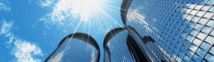business-skyscraper-blue-illustration-web-header_size-1024x300