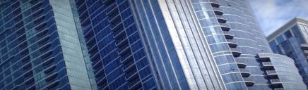 central-business-building-blue-web-header_size-1024x300