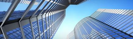 commercial-properties-blue-sky-website-header_size-1024x300