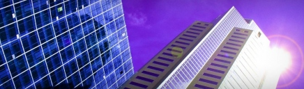 commercial-real-estate-and-sunbeam-sphere-blue-header_size-1024x300