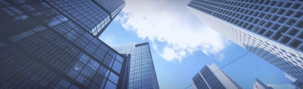 commercial-tall-buildings-blue-web-header_size-1024x300