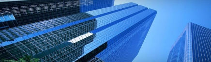 cool-offices-and-commercial-buildings-blue-web-header_size-1024x300