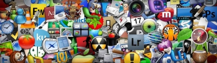 assorted-application-icons-website-header_size-1024x300