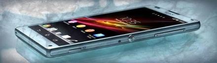 creative-high-tech-mobile-device-website-header_size-1024x300