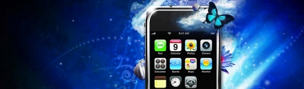 decorated-smartphone-on-blue-background-header_size-1024x300