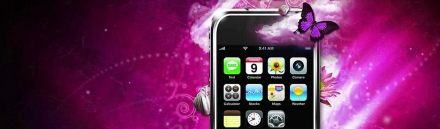 decorated-smartphone-on-pink-background-header_size-1024x300