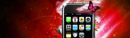 decorated-smartphone-on-red-background-header_size-1024x300