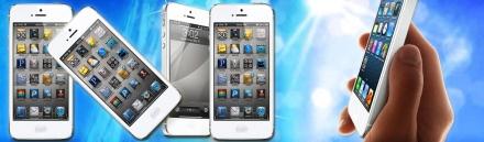 iphone-smartphone-website-header_size-1024x300