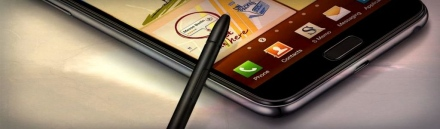 smartphone-note-with- ejectable-pen-web-header_size-1024x300