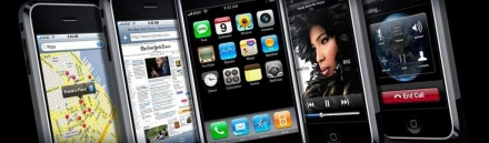 smartphones-devices-on-black-background-header_size-1024x300