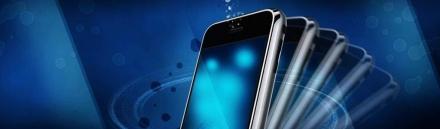 smartphones-technology-website-header_size-1024x300