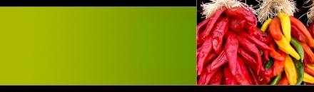 hot-chili-green-header