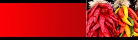 hot-chili-red-header