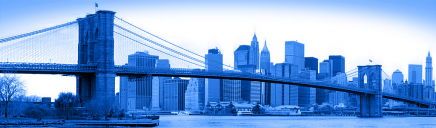 new-york-and-brooklyn-bridge-usa-blue-background-header
