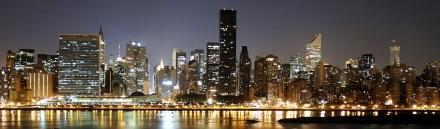 new-york-city-capital-of-usa-website-header