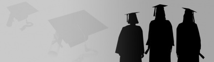 silhouette-academic-students-on-grey-header-background